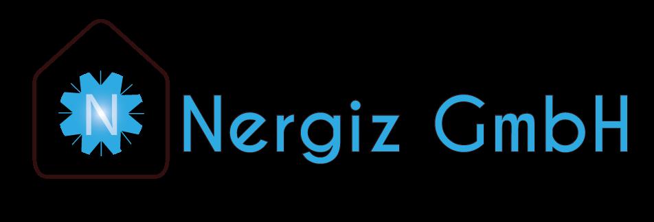 Nergiz-GmbH Logo